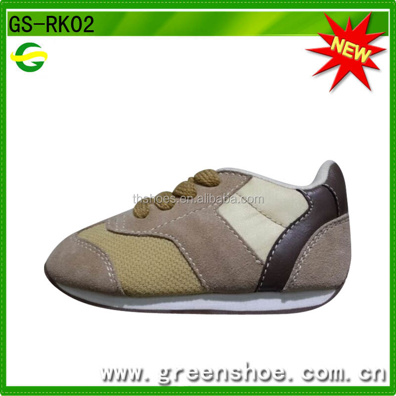 best selling new children boys comfortable casual shoes