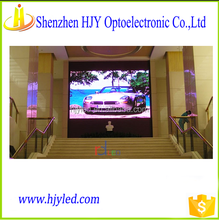 P4.81 p5 p6 p8 p10 smd DIP led module indoor led display module rgb p4.81 outdoor led module