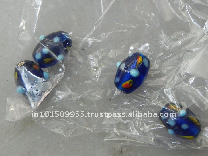 Crystal Beads Seed Beads Used for Jewelry Making on india Arts Palace