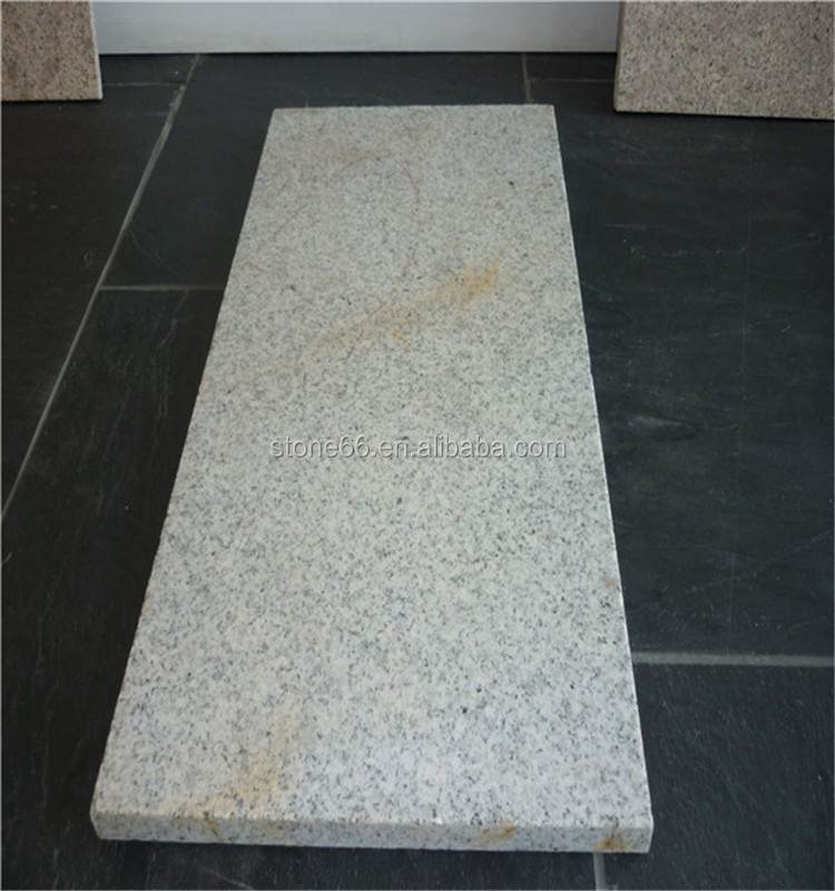 Black Stone Name, Black Stone Name Suppliers and Manufacturers at ...