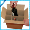 /product-detail/collapsible-corrugated-carton-wine-packaging-box-with-dividers-60420833562.html