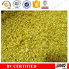 Hot sales HALAL certificate Manufacturer directly supply Bee wax sheet