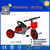 China Cycling Design Baby Tricycle, Very Cheap Child Tricycle