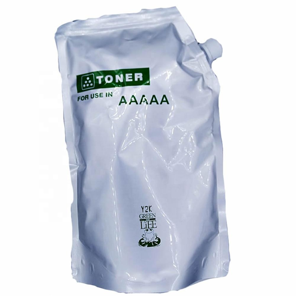 1kg/bag toner powder FOR HP LaserJet Pro P1102/P1102w/1214nfh/M1132/M1212nf MFP/M1217nfw MFP FOR HP HotSpot LaserJet Pro M1218nf