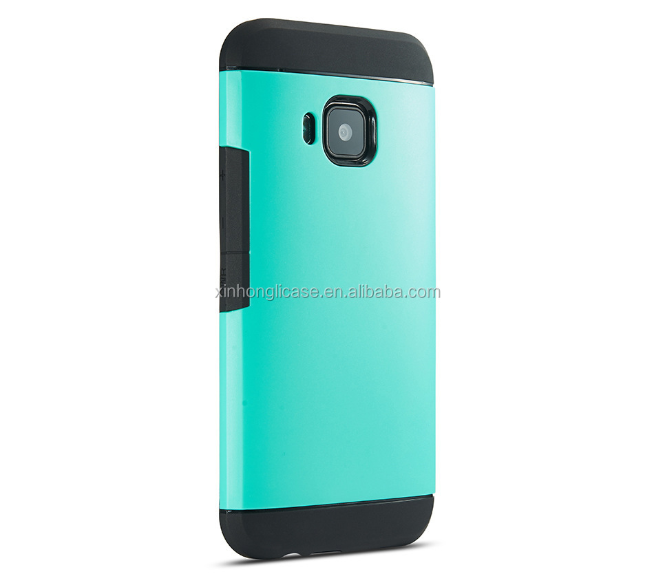 China products prices oem phone armor case best selling products in nigeria