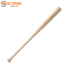 "Beech wood 30"" baseball bat cheap hot selling"