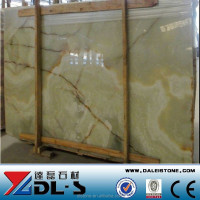 green onyx marble stone slab price