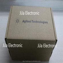 GPIB Interfaces Adapters Agilent 82357B USB/GPIB GPIP-USB Card