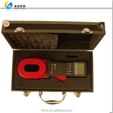 earth tester price digital earth impedance tester
