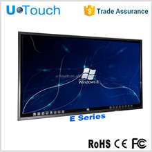 Most Popular PC All In One Touch Screen / Android All-In-One PC For Education And Commercial