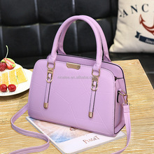 NS0422 new bag designers women fashion messenger bags pu leather crossbody bags