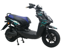 high speed adult electric powered motorycle 1500w