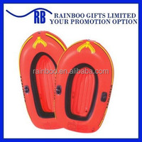 2012 hot selling high quality pvc inflatable boat for sport