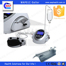 Trade Assurance WAP Implant Dental System/Dental Implant Machine
