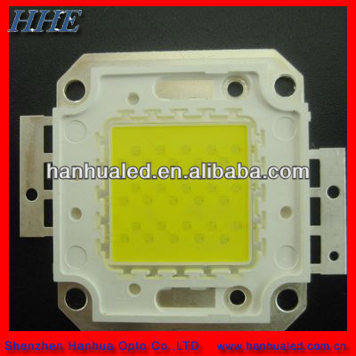 factory price high power 36v 30w led chip