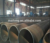 Contruction Materials DIN EN API 5L SSAW HSAW High Strength Spiral Welded Steel PipeTube for Oil and Gas