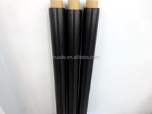 pvc electrical tape jumbo roll, pvc marking tape, pvc black tape