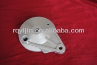 W125 Motorcycle Rear Hub Cover