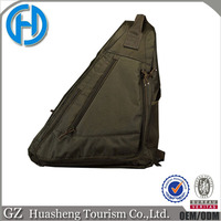 900D Oxford military gun case