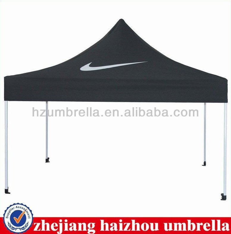 promotional outdoor tent gazebo