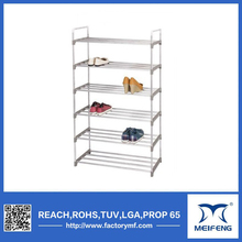 modern bedroom furniture 100 pair shoe rack