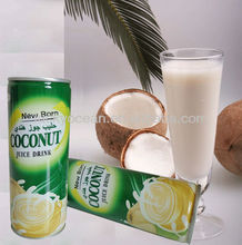 kelapa beverage supplier