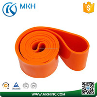 Power Loops Resistance Bands latex bands