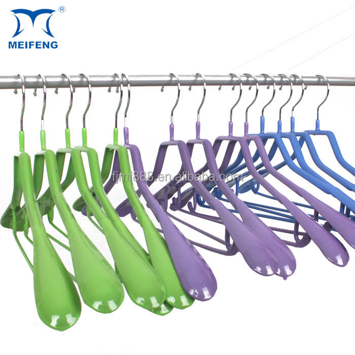 import furniture from china iron stand pants clips hangers