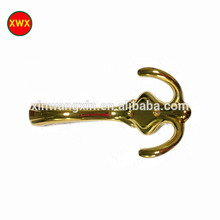 Factory price High Quality quick release towing hook