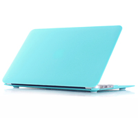 "Matt Waterproof Case for Macbook Pro 13.3"", 15.4"" inch"
