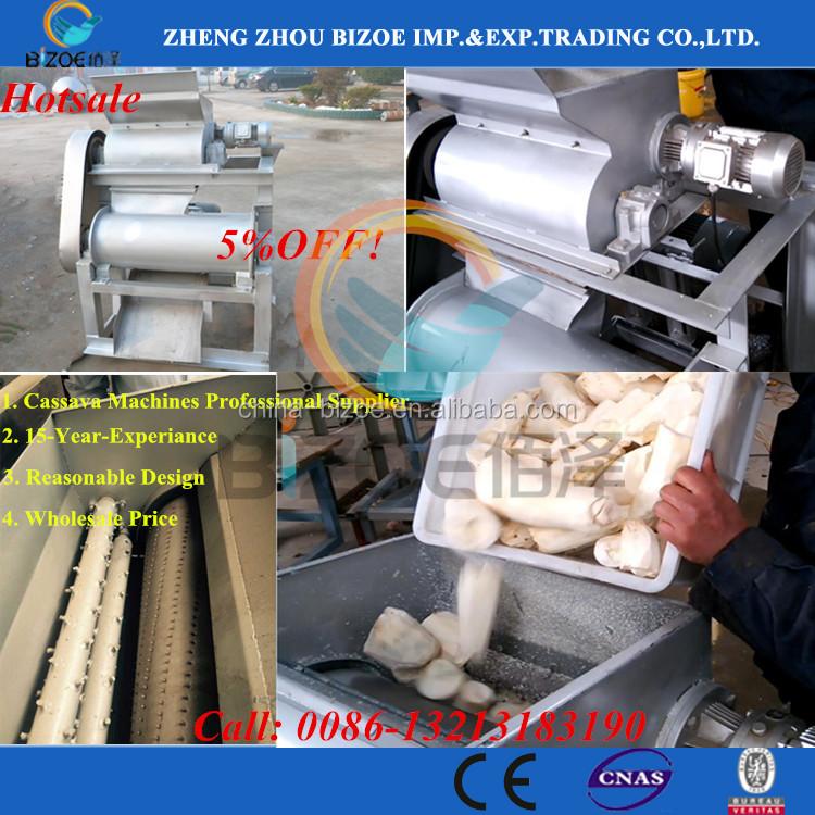 cassava grinding machine Bangladesh customers talk cassava grinding machine with sales source: dowin machinery date: 2017-12-20 10:38:50 view.