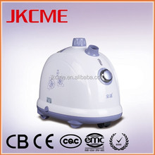 electrical steam iron factory price electrical equipment garment steam iron with ce/cb/cqc