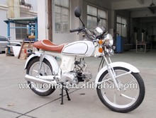 2014 new design JAZZ NM110-2 dirt bik for sale . HOT selling motorcycle