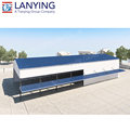 Hot sale top quality best price prefabricated steel structure shed/warehouse , steel structure