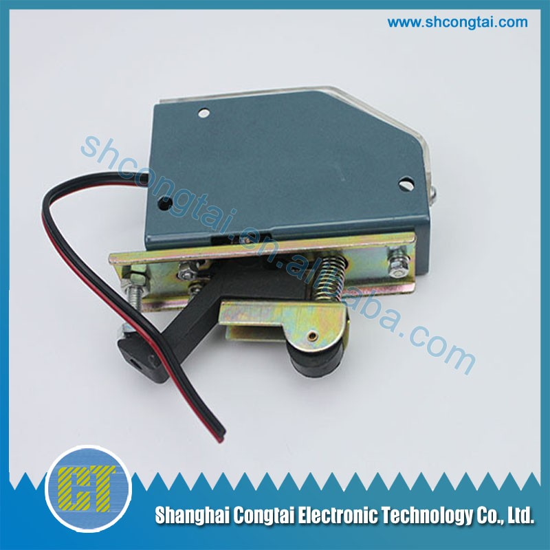 DS-121 YF-121 Elevator Door Switch For Elevator parts