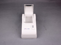 Small size printer thermal receipt printer for restaurant pos system AB-58MK from Zonerich
