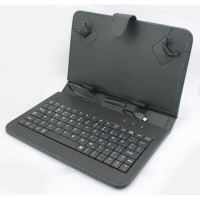 The Best Design Leather Cover Case Bluetooth Keyboard 10 For Samsung Galaxy Tab 10 Inch