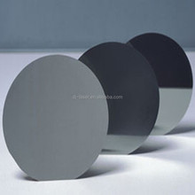 What is Silicon Wafer Used for? Cheap Price Silicon Wafer 300mm Silicon wafer for solar cell