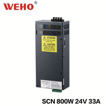 24 mounth warranty 24V 800W power transformer 800w switch power supply