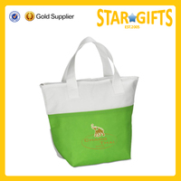 factory direct price OEM tote thermal lunch bag for lunch box
