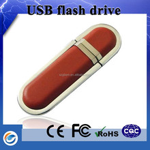 Best selling products in america cheap usb flash drives wholesale as business gift