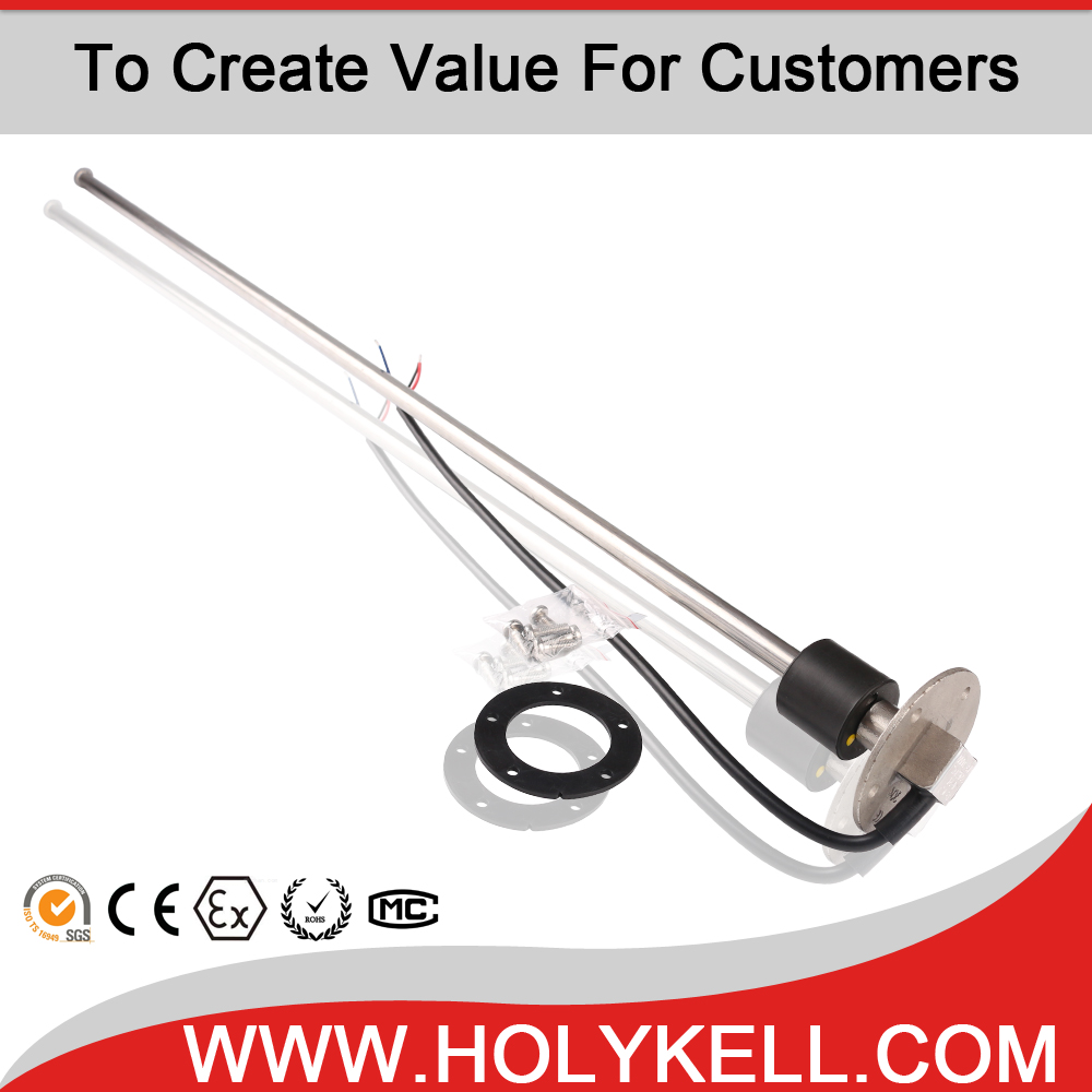 High Performance Low Cost Float Water Level Sensor/level sensor switch
