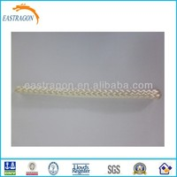 Fluorescent Nylon Rope Color Nylon Rope