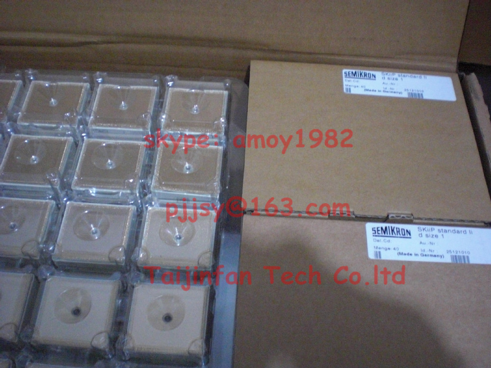 Original new Diode Module N350MH18