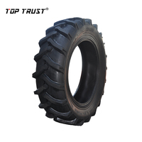 TOP TRUST Factory Sell AGR R-1 18.4-30-10PR TRACTOR TYRE