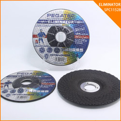 125x2.8mm abrasive tools water grinding wheel