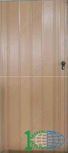 plastic sliding indoor screen bathroom pvc partition door