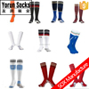 Breathable, Comfortable and Soft Soccer Socks