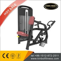 New Style in low price Seated Row tv shopping fitness equipment