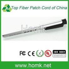 Miller Fiber Optic Carbide Scribe / Fiber Cutting Tool